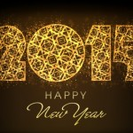 Happy New Year, Welcome 2015 and Lots of GOOD DEALS