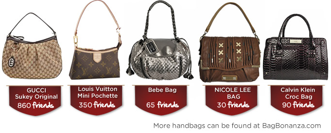 6580cf9e7b7e Last Day   HOT!  NoMoreRack.com  Earn FREE Designer Name Brand Handbags!