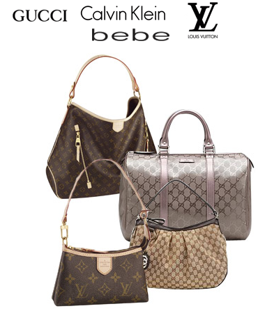 e5685155dadc Reminder  HOT!  NoMoreRack.com  Earn FREE Designer Name Brand Handbags!