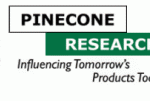 *HOT* Pinecone Research: Looking for New Panel Members ($3 per survey)!