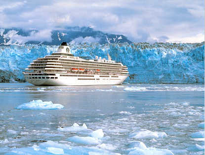 Screen shot 2011 03 18 at 11.37.04 AM *HOT* FREE Alaska Vacation Planner Book w/ Beautiful Pictures