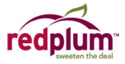 No Redplum Coupons?? Request Yours via Snail Mail!