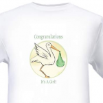 *HOT!* FREE Custom T-Shirt (Just Pay $4.00 Shipping!)