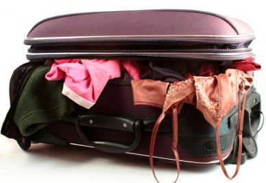 Screen shot 2011 05 16 at 8.47.03 PM Topic Tuesday How to Pack Light For Vacation Tips & Tricks!