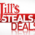 Jill'$ Steals & Deals = Discounts on Father's Day Gifts (Razor, iPod Alarm Clock and More!)