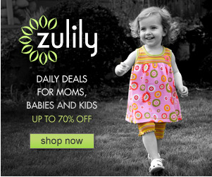 803a08e56 Zulily – Sign up for FREE! Daily Deal Site just for Moms, Babies & Kids!