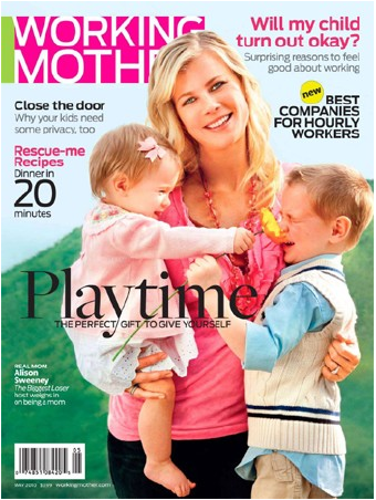 Screen shot 2011 07 25 at 3.20.14 PM 1 (New Link) FREE 12 month Working Mother Magazine Subscription!