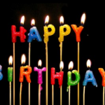 Topic Tuesday: How To Save Money When Planning a Birthday Party?!