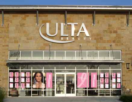 Screen shot 2011 06 16 at 4.35.53 PM ULTA Beauty: $3.50 Off ANY $10 Purchase Coupon!