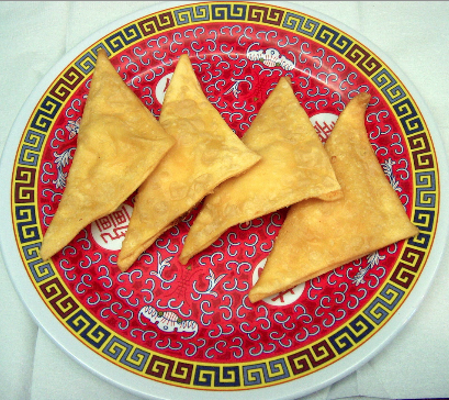 Screen shot 2011 07 13 at 12.59.21 PM Its Recipe Wednesday! *Crab Rangoon*