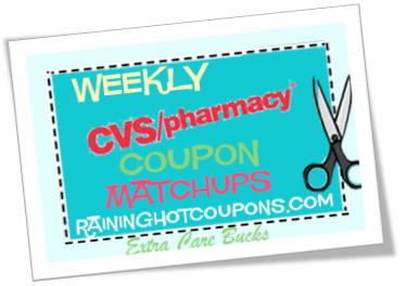 Screen shot 2011 07 15 at 7.10.06 PM CVS Deals: Coupon Matchups 7/1 7/7