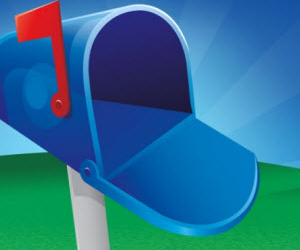 HOT* Zumbox: New Site FREE Virtual Mailbox + Enter to Win TONS Of