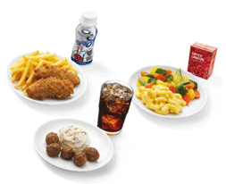 Screen shot 2011 08 01 at 8.29.37 AM IKEA: FREE Kids Combo Meal (July 20 22)