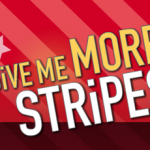 T.G.I. Friday's Give Me More Stripes Club = FREE Appetizer or Dessert + More!