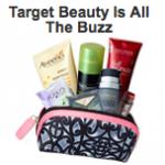 Target: *HOT* FREE Beauty Bag!