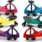 Plasma Cars ONLY $41 Shipped (Reg. $70!)