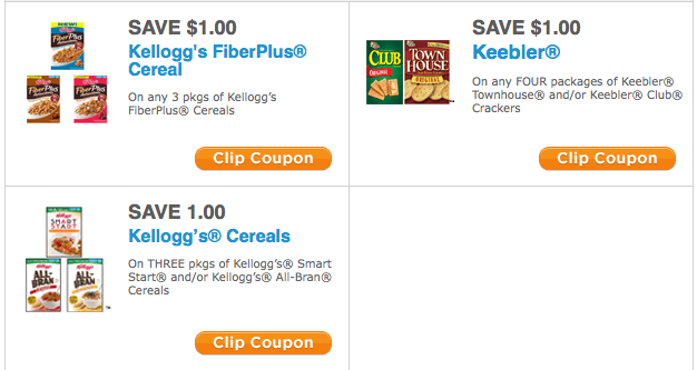 Screen shot 2011 09 13 at 9.34.06 AM New Kelloggs Coupons + Special Offers & Promotions