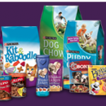 Purina Big Giveaway: FREE Cat or Dog Product Coupons! (11 AM EST)