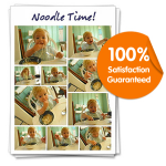 Walgreens: FREE 8×10 Photo Collage ($3.99 Value)