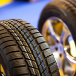 How to Save Money on Tires (My Tips + Your Help Needed!)
