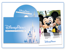 Screen shot 2011 10 24 at 12.41.29 PM *HOT* FREE Disney Parks DVD Pack!