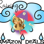 It's Time to REWIND with my Favorite Deals & Freebies for 10/4/11