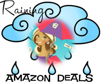 Time2rewindAMAZON3 It's Time to REWIND with my Favorite Deals & Freebies for 11/21/11 + Weekend Deals