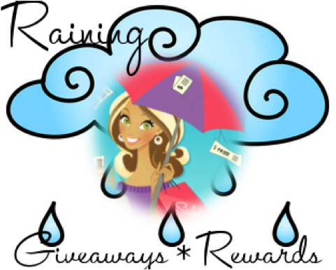 Time2rewindGIVEAWAYS It's Time to REWIND with my Favorite Deals & Freebies for 11/21/11 + Weekend Deals