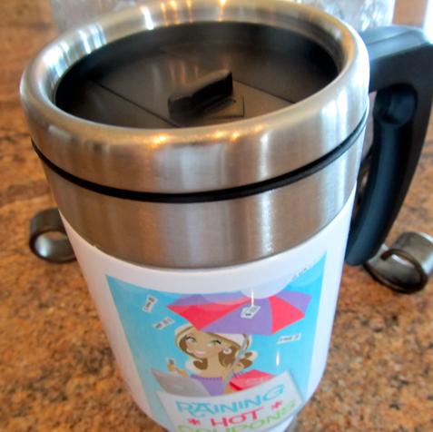 Screen shot 2011 11 01 at 5.10.07 PM *HOT* My Mug Pics + Get a Personalized Large Mug ONLY $2.00 + Shipping