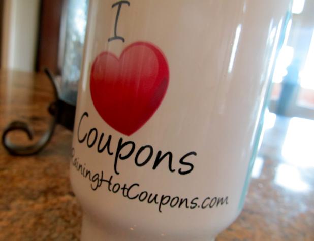 Screen shot 2011 11 01 at 5.10.14 PM *HOT* My Mug Pics + Get a Personalized Large Mug ONLY $2.00 + Shipping