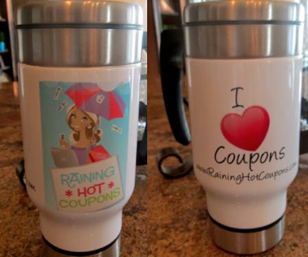 Screen shot 2011 11 01 at 5.13.59 PM *HOT* My Mug Pics + Get a Personalized Large Mug ONLY $2.00 + Shipping