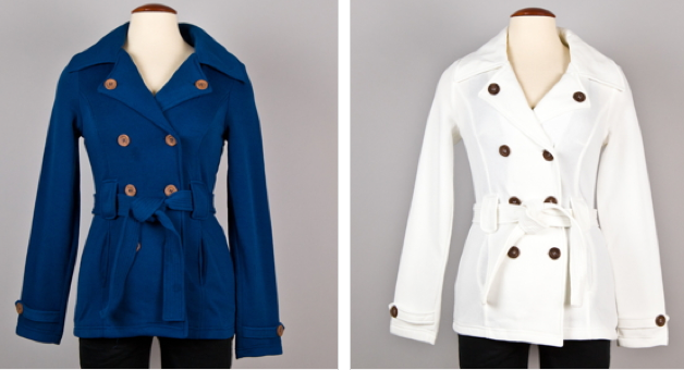 cute coats for juniors bing images