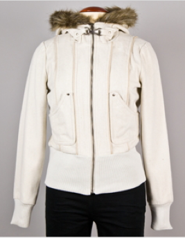 Shop for Juniors Outerwear Coats Jackets at trueiupnbp.gq Eligible for free shipping and free returns.