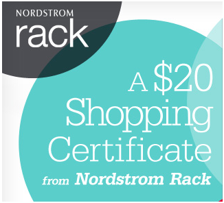 photo about Nordstrom Rack Printable Coupons identify Nordstrom rack coupon within just keep 2019