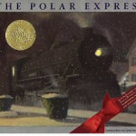 Amazon: The Polar Express Gift Set, CD, and Ornament ONLY $10.38 Shipped!