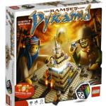 Amazon: LEGO Ramses Pyramid ONLY $11.99 Shipped (Reg. $29.99!)