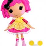*HOT!* Target: Lalaloopsy Dolls ONLY $12.99 Shipped (Reg. $29.99!)