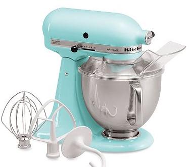 cake mixer machine walmart
