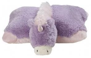 Screen shot 2011 11 24 at 9.24.30 AM Amazon: Original My Pillow Pets Only $10.39 Shipped (Ladybug, Bumble Bee, Unicorn!)