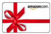 Screen shot 2011 11 30 at 10.08.03 AM FLASH Giveaway $50 Amazon Gift Card!