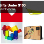 Fab.com FREE $10 Credit = FREE Items (Just Pay Shipping of $4.95)!