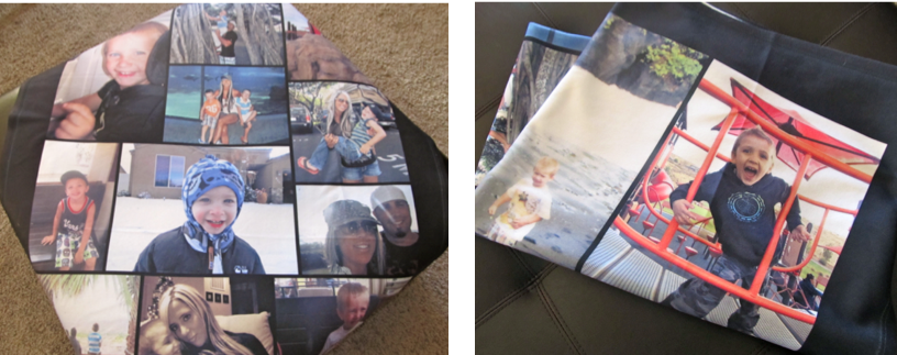 Screen shot 2011 12 08 at 4.15.39 PM *HOT* Personalized Fleece Photo Blanket ONLY $19.99 + Shipping (Reg. $42.99)!