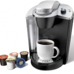 *HOT* Hurry – Keurig Office Pro B145 Coffee Brewer ONLY $83.99 Shipped (Reg. $175.00)!
