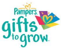 Screen shot 2011 12 20 at 9.23.34 AM 5 FREE Pampers Gifts to Grow Points
