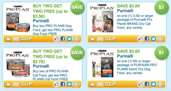 Pro plan coupons printable