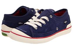 Simple Shoes Women
