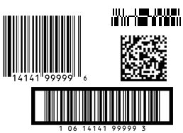 Screen shot 2012 01 08 at 11.17.27 AM Why YOUR Coupons Are Missing Barcodes!