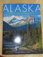 Screen shot 2012 01 12 at 7.31.29 AM *HOT* FREE Alaska Vacation Planner Book w/ Beautiful Pictures