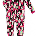 *HOT* Carter's Footed Pajamas Only $3.73 Each Shipped (Reg. $22.00!)