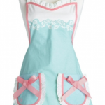 *HOT* Jessie Steele Aprons Only $7 + FREE Shipping (Reg. $34!) As Seen on Desperate Housewives!
